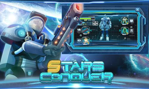 Stars Conquer v2.8.2.1