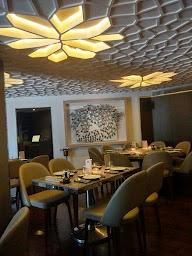 Jia The Oriental Kitchen photo 2
