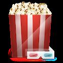 Talk Movies - Watch Latest Series, Videos, Movies icon