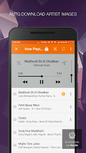Music Player - mPlay Pro v1.2.1