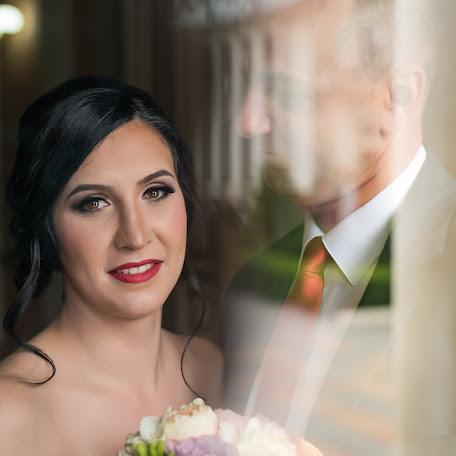 Fotograful de nuntă Laurentiu Dragone (LDragone). Fotografie la: 09.05.2018