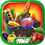 Hidden Objects Supermarket file APK for Gaming PC/PS3/PS4 Smart TV