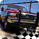 Ford F350 Super Duty 2020 Driving Academy Games