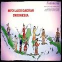 MP3 Lagu Daerah Indonesia icon
