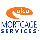 UFCU Mortgage Services