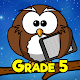 Fifth Grade Learning Games Download for PC Windows 10/8/7