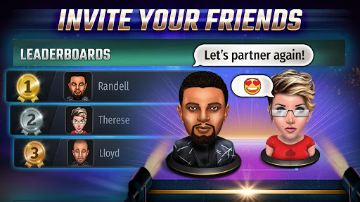 Spades Royale - Online Card Games 1.27.210 screenshots 2