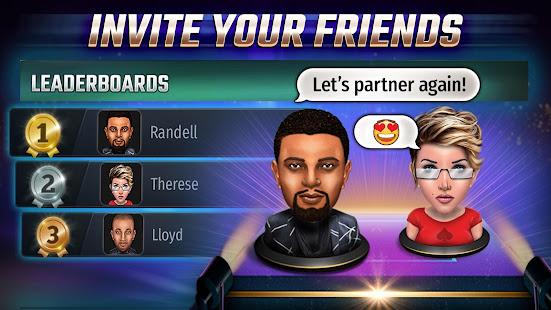 Download Full Spades Royale - Online Card Games 1.27.210 APK