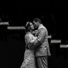 Wedding photographer Bergson Medeiros (bergsonmedeiros). Photo of 27.05.2018