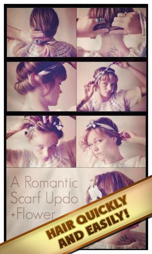 Hairstyles ideas 6