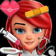مستشفى المشاهير جراحة التجميل 2018 APK