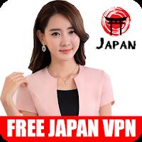 Japan Free VPN-Super Fast Unlimited Master Proxy