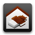 ICS Launcher icon