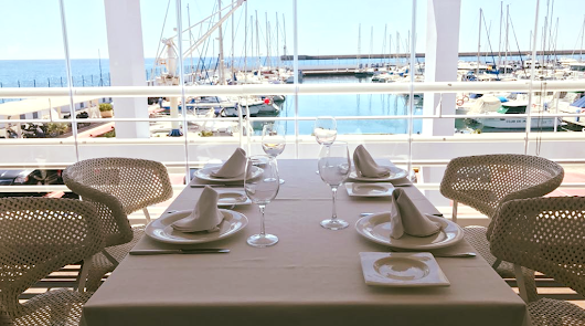 Un lugar ligado a la historia gastronómica de Almería