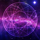 Complete Numerology Horoscope icon