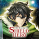 Grand Summoners - Anime Action RPG - Androidアプリ
