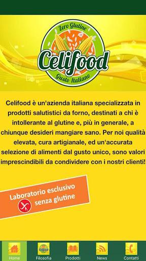 Celifood