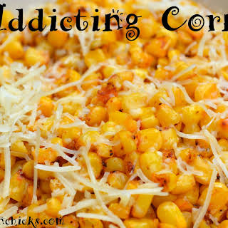 Addicting Corn!!.