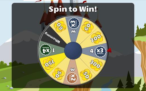 Slots Tower 1.6.1 screenshots {n} 6