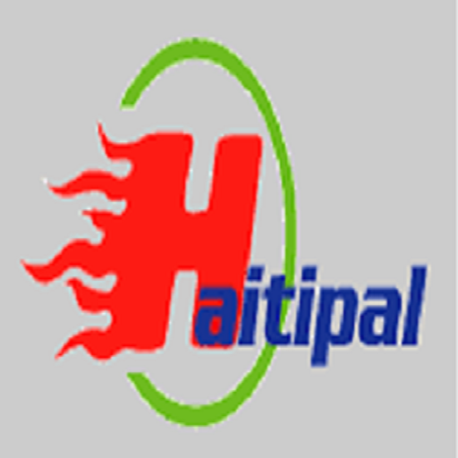HAITIPAL TV CHAT file APK for Gaming PC/PS3/PS4 Smart TV