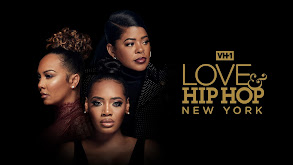 Love & Hip Hop thumbnail