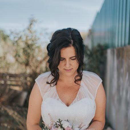 Wedding photographer Marlene Batista (marlenebatista). Photo of 14.12.2016