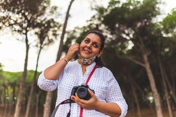 Fotografo!! di carmelomic