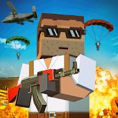 Tải Versus Pixels Battle 3D APK