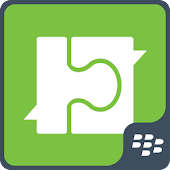 MindLink for BlackBerry