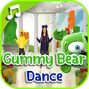 Gummy Bear Dance APK