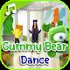 Gummy Bear Dance for PC-Windows 7,8,10 and Mac