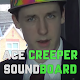 Ace Creeper Soundboard APK