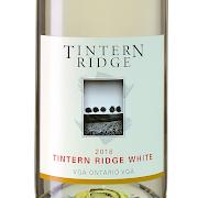 Tintern Ridge White