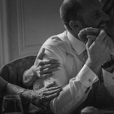 Photographe de mariage Philip Paris (stephenson). Photo du 18.09.2019