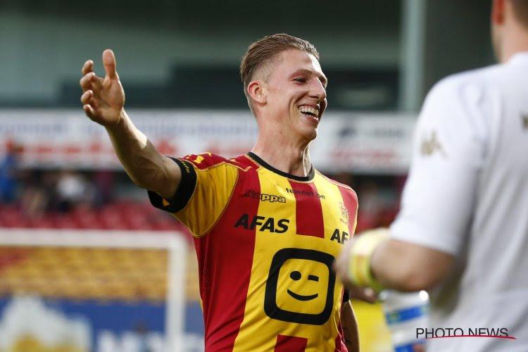 Lyra-Lierse toont ambitie en trekt speler met verleden bij Mechelen en Anderlecht aan, ex-speler Beerschot-Wilrijk ziet contract ontbonden