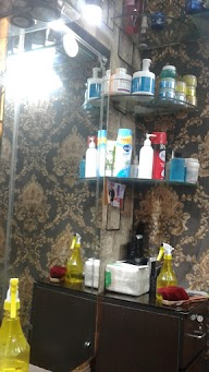 Chand Hair Saloon photo 1