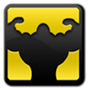 NDG Nutrition Discount icon