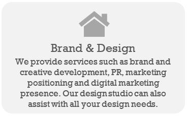 brand-and-design