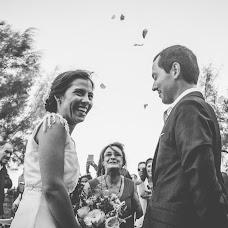 Wedding photographer Rodrigo Solana (rodrigosolana). Photo of 31.10.2015