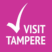 Visit Tampere – Official Guide