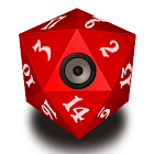 Fantasy Soundboard - Tabletop RPG Sound Effects icon
