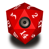 Fantasy Soundboard - Tabletop RPG Sound Effects Android APK Download Free By AC Arcana