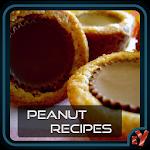 Peanut Recipes - EasyYummy