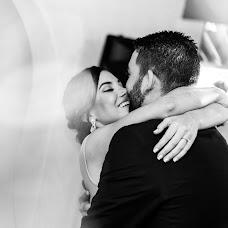 Wedding photographer Victor Rodríguez urosa (victormanuel22). Photo of 22.04.2017