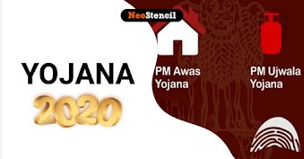 Monthly Gist of Yojana and Kurukeshtra for UPSC and Govt Exam
