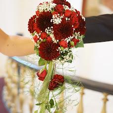 Wedding photographer Lena Angioni (LenaAngioni). Photo of 15.01.2014