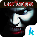 Last Vampire  icon