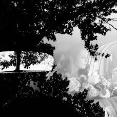 Wedding photographer Sergey Fonvizin (sfonvizin). Photo of 19.07.2018
