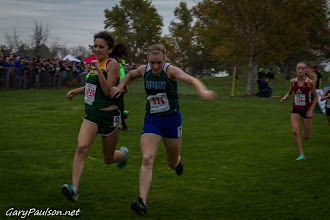 Photo: 3A Girls - Washington State  XC Championship   Prints: http://photos.garypaulson.net/p914422206/e4a07f8ee