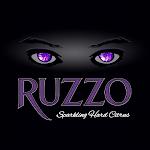 Ruzzo Citrus Razzleberry Sparkling Soda